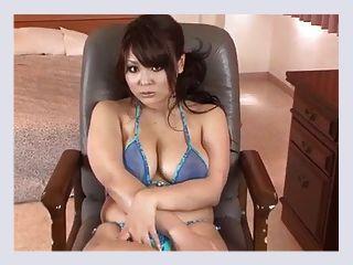 Lady cherry porn star