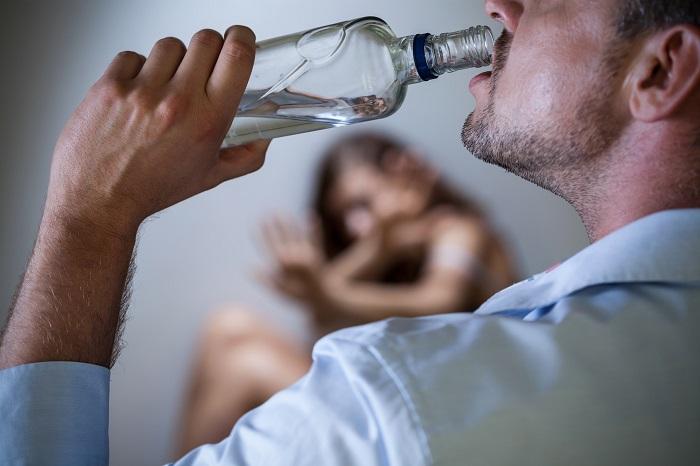 Как можно лечит алкоголизм