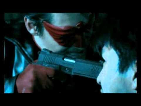 Red Eagle Trailer Teaser - moviepilotde