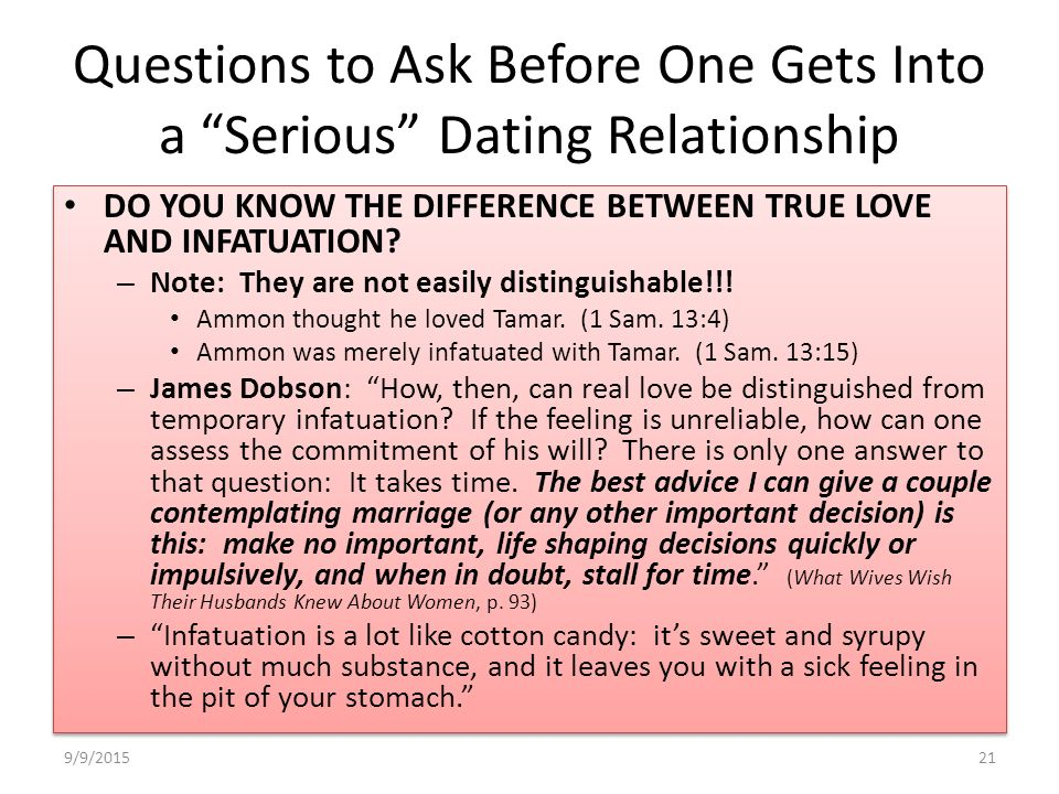 serious christian dating and relationship
