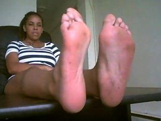 Nn ebony black legs