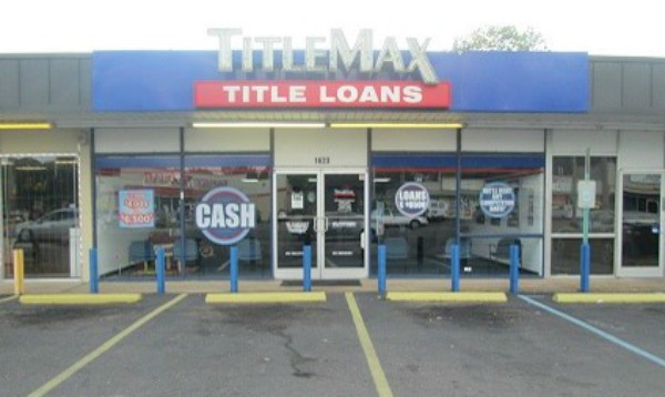Usa payday loans south holland image 4