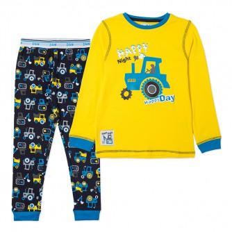 амелия одежда для новорожденных