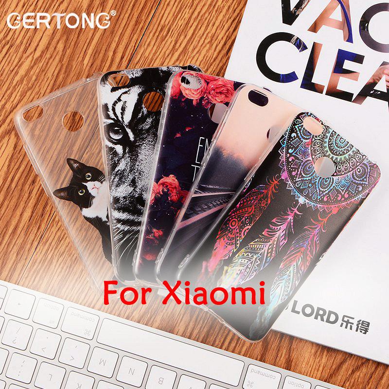 Купить телефон xiaomi mi6 на алиэкспресс