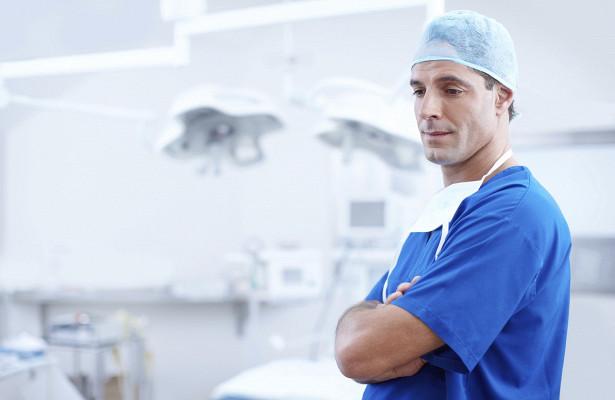 Медорганизациям разрешили сообщать информацию опотерявших память пациентах