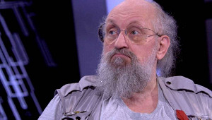 «Надоело»: Вассерман признался, почему перестал ходить нашоуМалахова