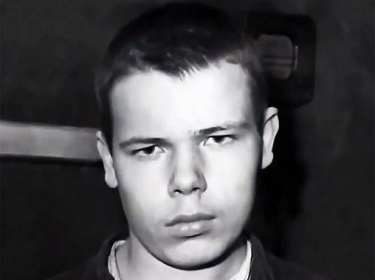 Почему Брежнев, нарушив закон, расстрелял подростка
