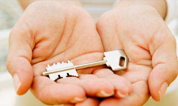 Налоги дарение недвижимости в испании