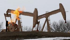 Экономист оценил ситуацию сценами нанефть
