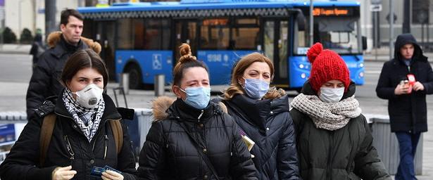 Минздрав Башкирии назвал города, гдебольше всего больных COVID-19