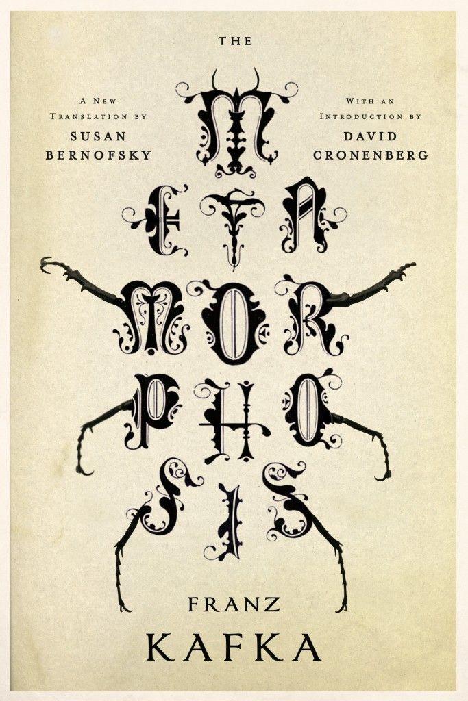 Analysis of The Metamorphosis by Franz Kafka