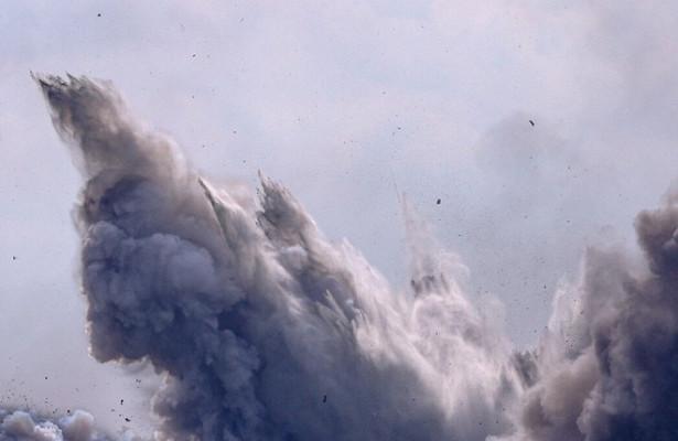ВДНРзаявили обугрозе срыва перемирия вДонбассе