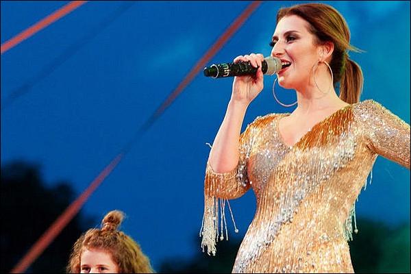 Талантливые дети звезд: ктоскоро станет популярнее родителей?
