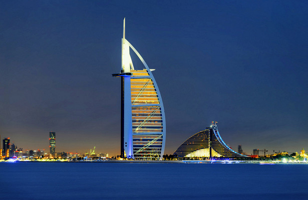 Дубай ужесточает ограничения дляиностранных туристов