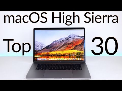 How to download and install macOS High Sierra - iMore