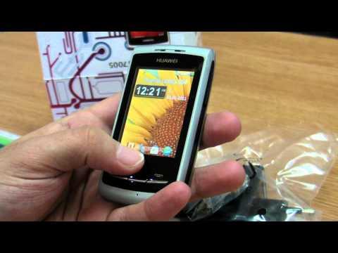 LG t385 whatsapp herunterladen
