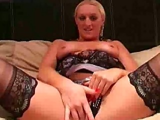 apologise, redhead white masturbate penis and crempie something is. Earlier