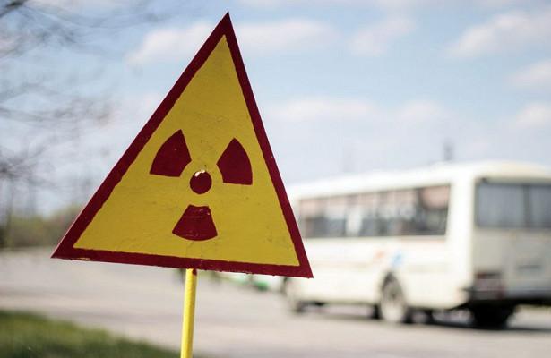 13зараженных радиацией мест рядом свами