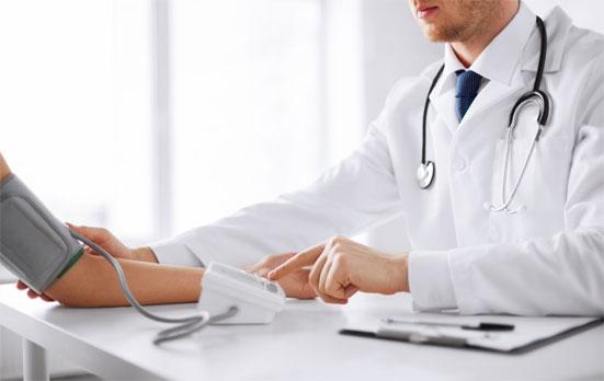 Как выйти из запоя без помощи врача