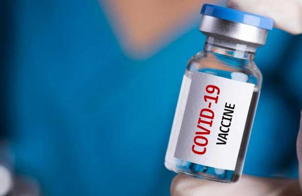 Стало известно, вчемнесовершенство вакцин отCOVID-19