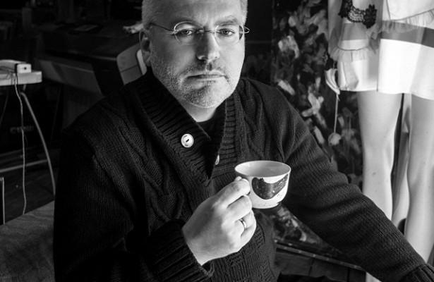 Евгений Водолазкин: «Лучший способ помогать обществу— через работу надсобой»
