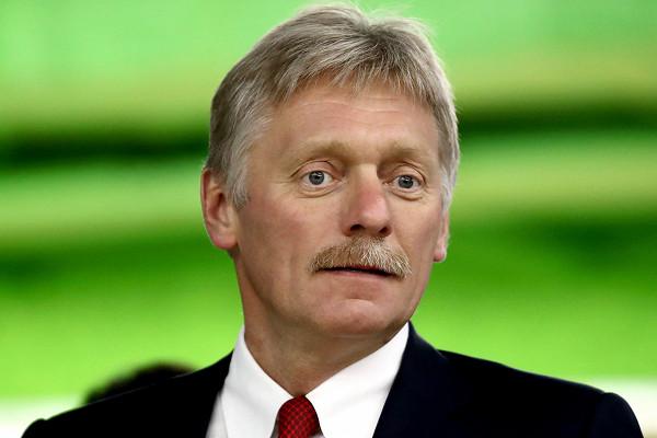 ВКремле назвали пандемию беспрецедентным вызовом