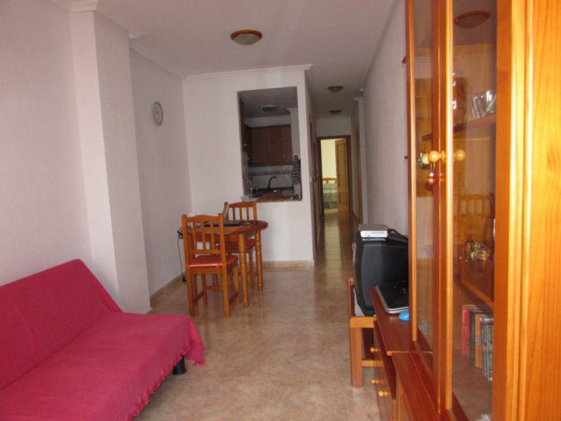 Квартиры в испании побережье недорого