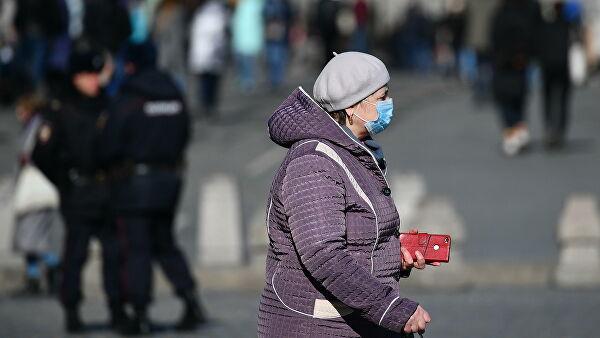 ВГосдуме выступили заиндексацию пенсий работающим пенсионерам