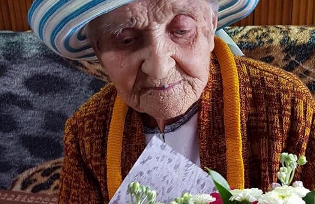 Прокуратура организовала проверку после смерти первой жены Шукшина