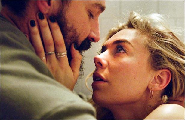 3пронзительных фильма, которые помогут выпустить эмоции