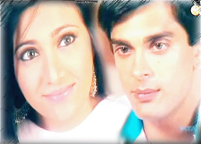 ll mill gayye all episodes download free