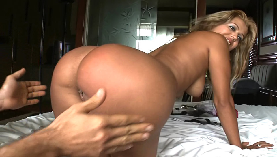 Soft core nude galleries