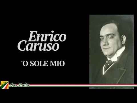 Download Il Volo O Sole Mio mp3 free - mp3clanky
