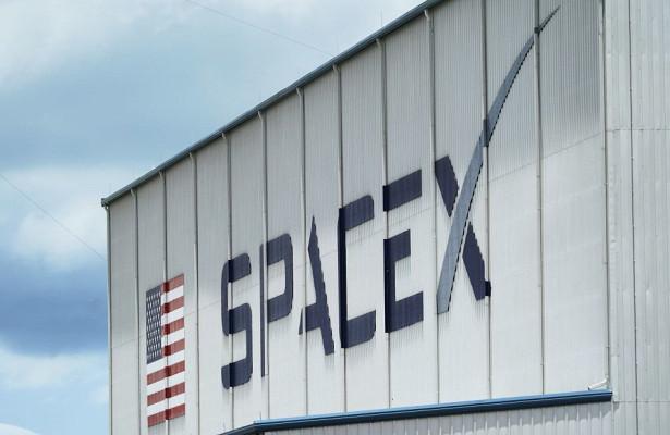 SpaceX получила новый контракт отПентагона