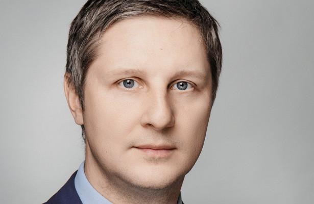 Александр Меньщиков стал главой Торжка