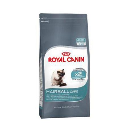 Корм royal canin для кошек с рыбой