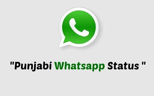 Whatsapp DP - Whatsstatuscom