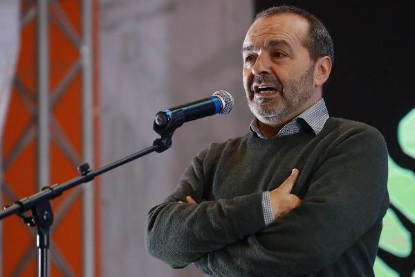 Виктор Шендерович рассказал, чтоначал оформлять гражданство Израиля