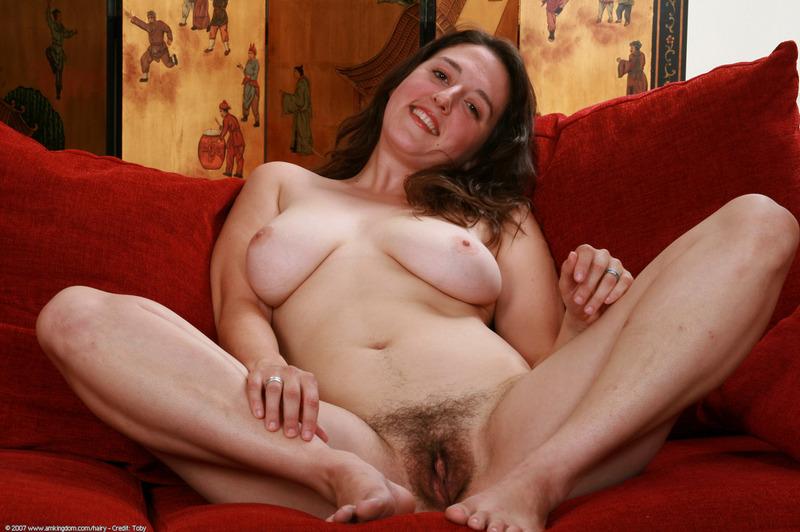 Mother daughter mutual masturbation