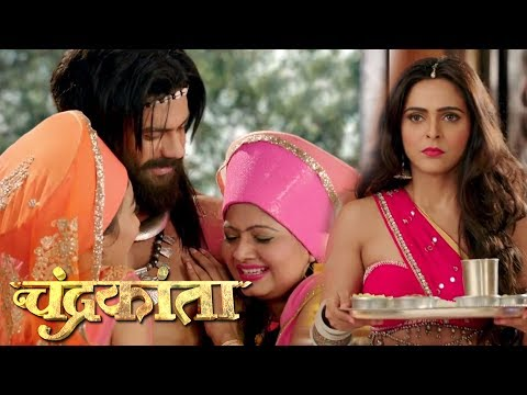 Where can we download full episodes of Hindi serials like