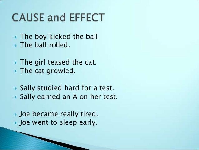 Write my essay on effects