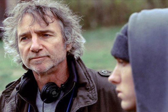 Скончался режиссер фильма «8миля»