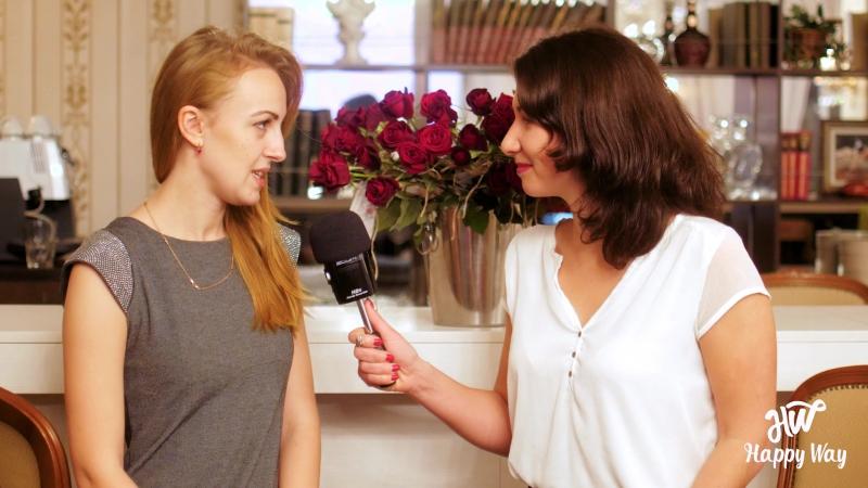 Lesbian Dating - Women Seeking Women - Guardian Soulmates