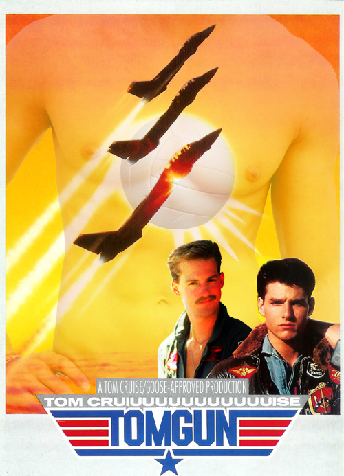 Watch Top Gun Online for Free - The Putlocker