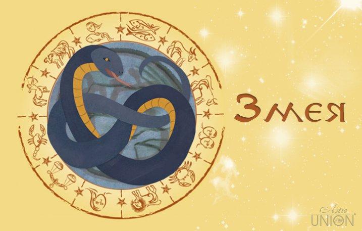 Гороскоп рак женщи  год змеи