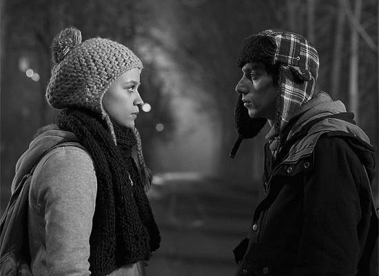 Болгарские «Лузеры» получили главный фильм Московского кинофестиваля