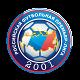 Российская Премьер-лига — 2017/2018