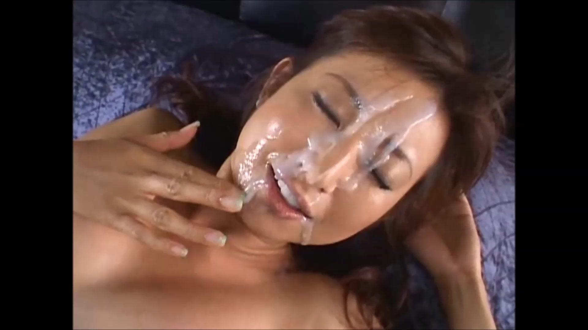 порно ролики оргазмы девушки