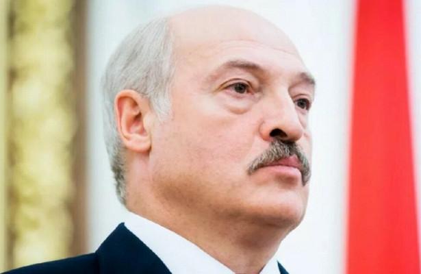 Минспорта Беларуси отказало БАТЭ ввыезде насбор зарубеж, сославшись накоронавирус