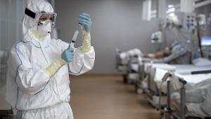 Риск тяжелого коронавируса оказался актуален длялюбого возраста